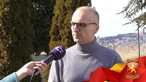 1Antonijo Milososki