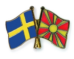 Flag-Pins-Sweden-Macedonia-1