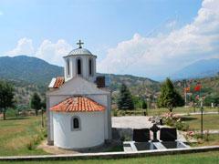 teovo-manastir-240