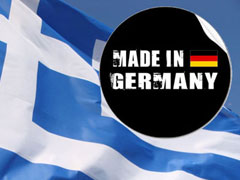 greece-made-in-germany-240
