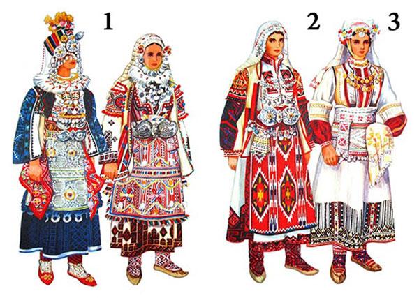 makedonski-narodni-nosii-1