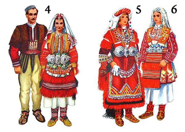 makedonski-narodni-nosii-2