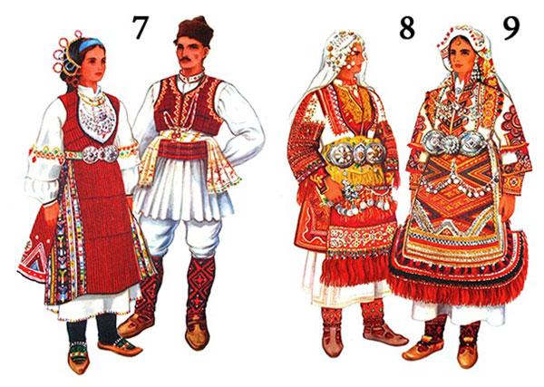 makedonski-narodni-nosii-3