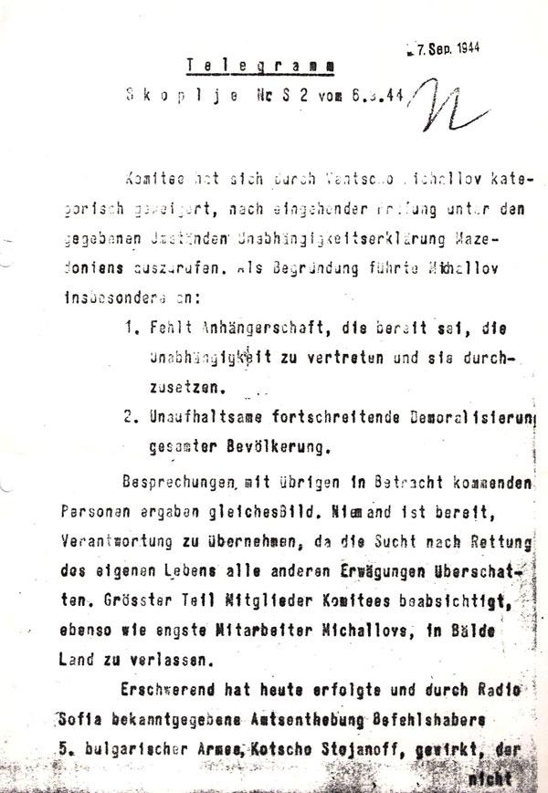 telegrama5-7-sep-1944-1