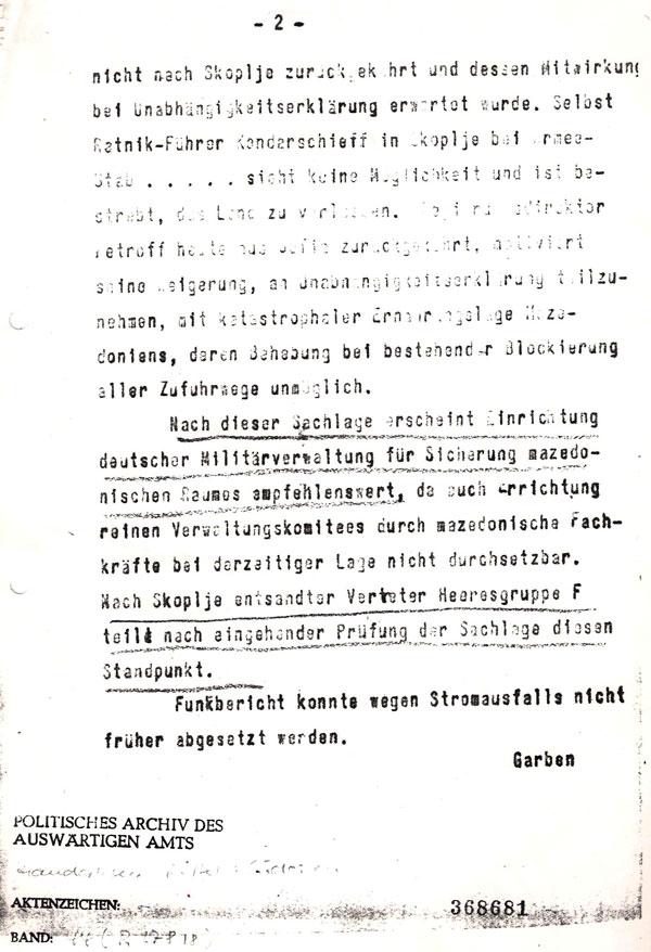 telegrama5-7-sep-1944-2