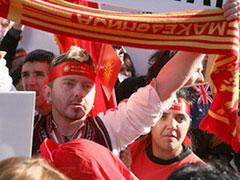 Macedonians-in-Australia