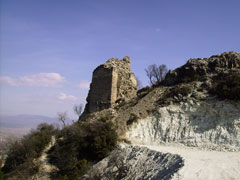 North_Czars_Tower_in_Strumica_Macedonia-240