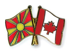 Flag-Pins-Macedonia-Canada