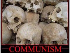 communism240