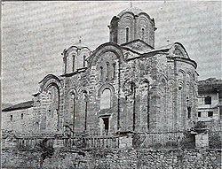 lesnovski-manastir