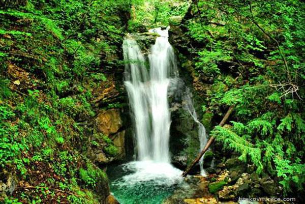 vodopadi-babuna