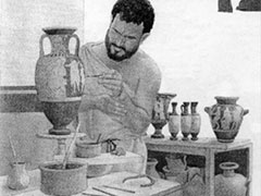 ukrasuvanje-na-keramicki-sadovi-240