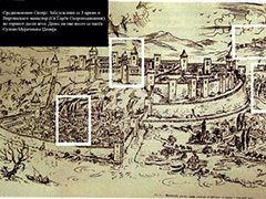 virginskiot-manastir-180