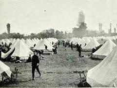 CampamentoOtomano-180