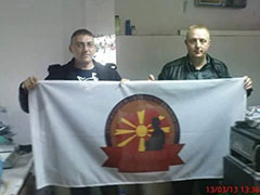 laze-naumov-180