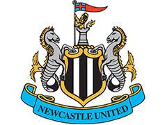 newcastle-united-180