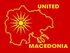 united-macedonia-180