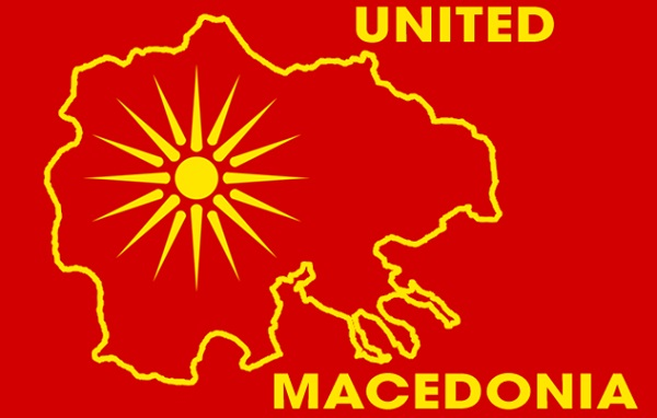 united-macedonia