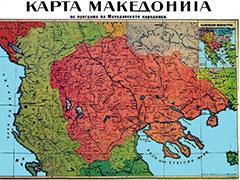 karta-na-makedonija-180