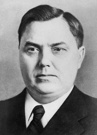 Првиот премиер на Советскиот сојуз по Сталин бил Македонец