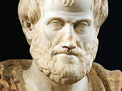 aristotel-180