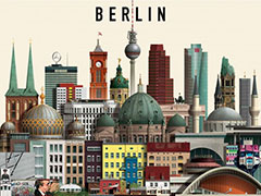 berlin4-1-180