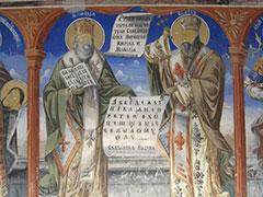 kiril-i-metodij-freska-180