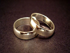 marriage-rings-180