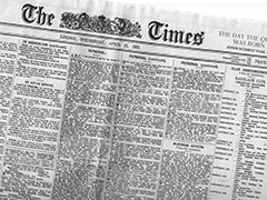 the-times-1926-180