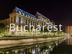 bucharest-180