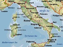 italija1-180