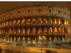 italija2-180