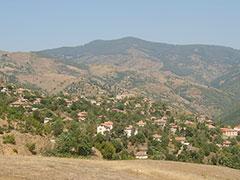 Gega-Panoramic-View-180