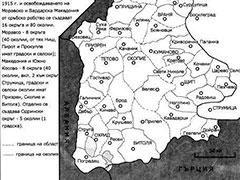 bg 1916 karta-180