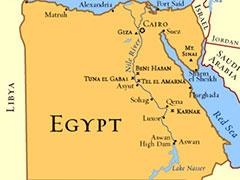 egipet10-1-180