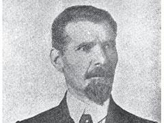 Anton Popstoilov-180