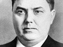 Georgy Malenkov-180