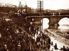 Vodoci vo Skopje stara-180
