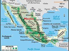 meksiko10-1-180