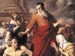 apostol-pavle-180