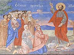 apostol-pavle-i-makedoncite-180