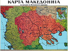 karta-makedonija-180
