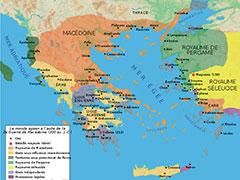 karta-na-anticka-makedonija-180