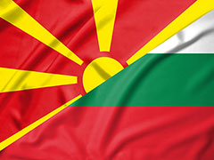 macedonia-bulgaria-flag-180