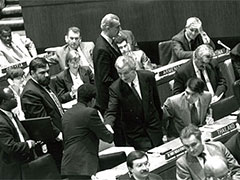 makedonija-1993-180
