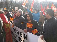 semakedonski-protest-18