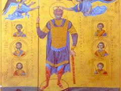 Basilios II-180