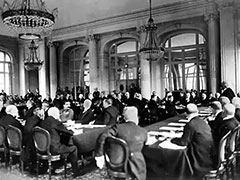 Peace-conference-paris-180