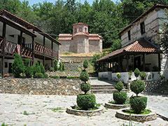 manastir-jankovec-1-180