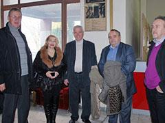 mane-jakovleski-1-180